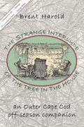 Strange Interlude of the Tree In The House cover