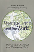 Wellfleet and The World cover